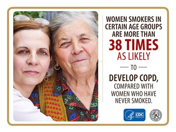 women-copd-600wide