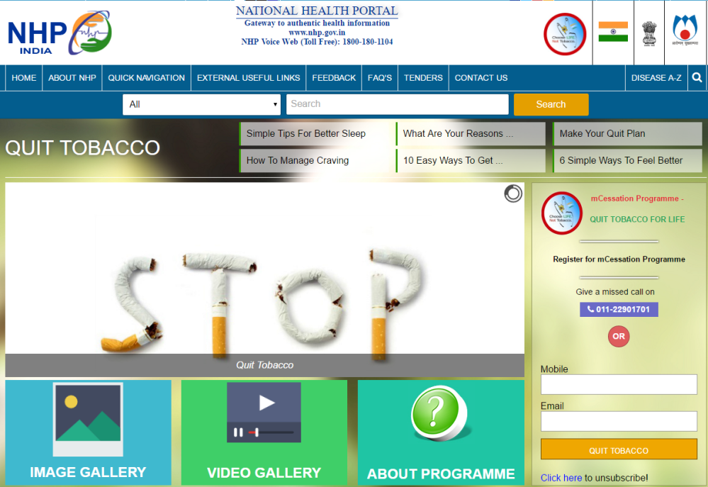 2016-10-04-06_25_04-quit-tobacco-_-national-health-portal-of-india