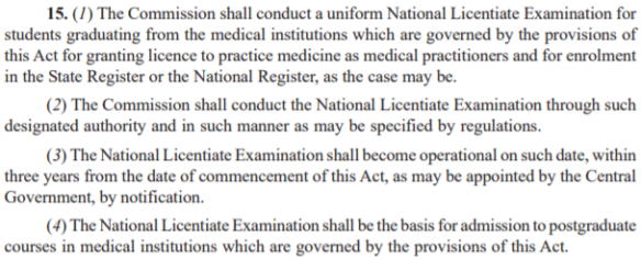2018-01-14 11_45_37-3202LS(E)-Prelim.p65 National Licentiate Examination