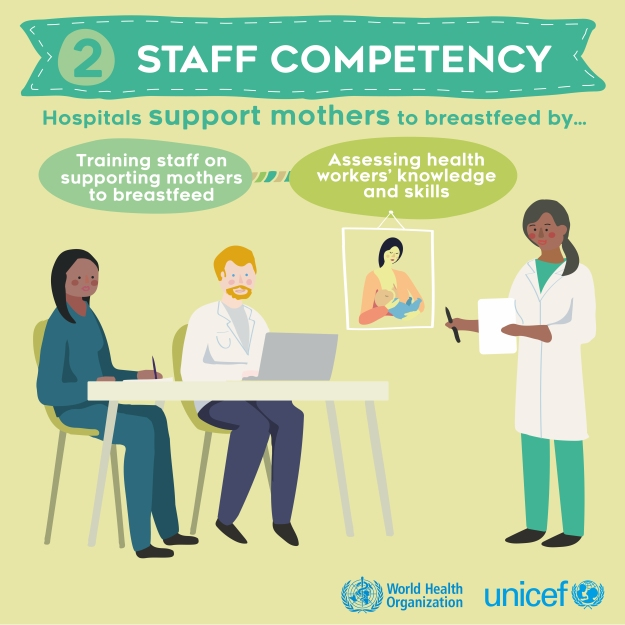2_staff-competency