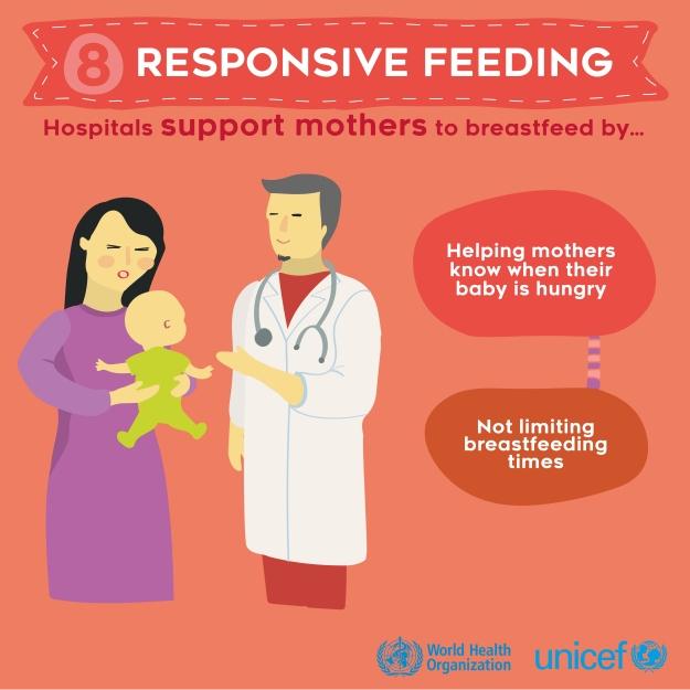 8_responsive-feeding