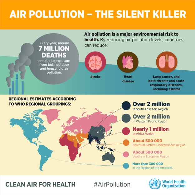 air-pollution-infographics-english-1-1200px