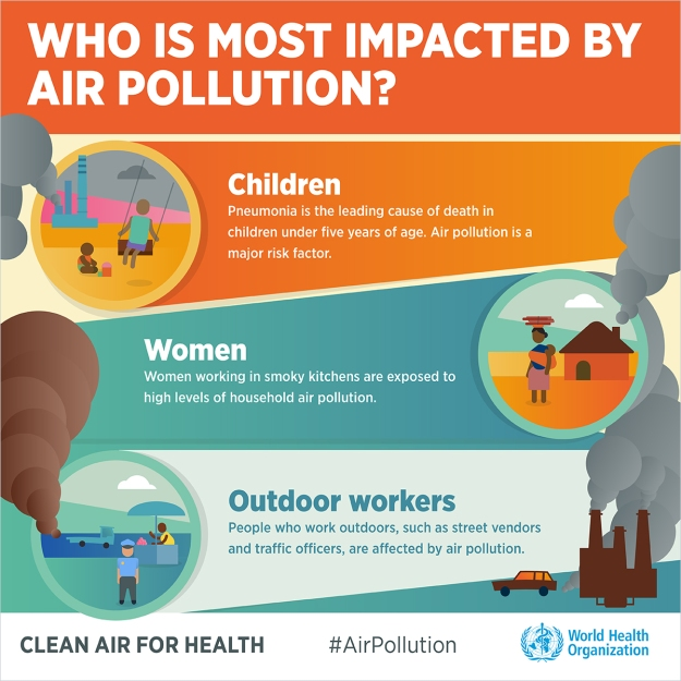 air-pollution-infographics-english-3-1200px