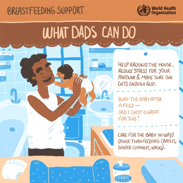 who_breastfeeding_dad