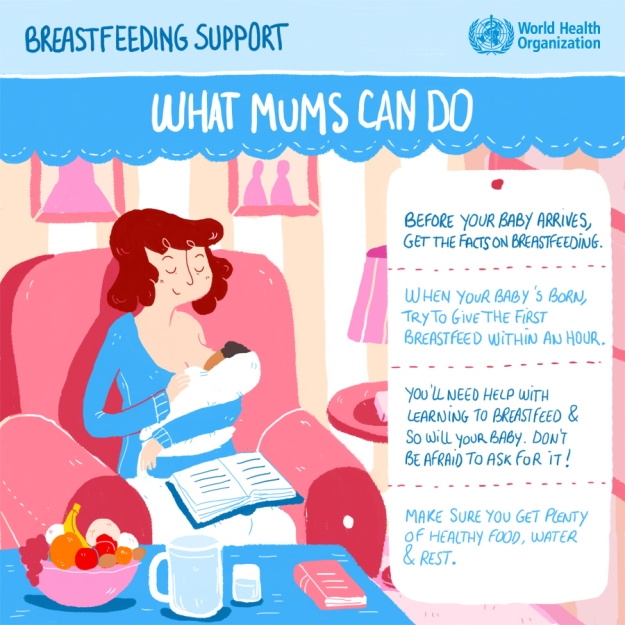 who_breastfeeding_mum