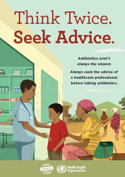 antibiotic-awareness-poster