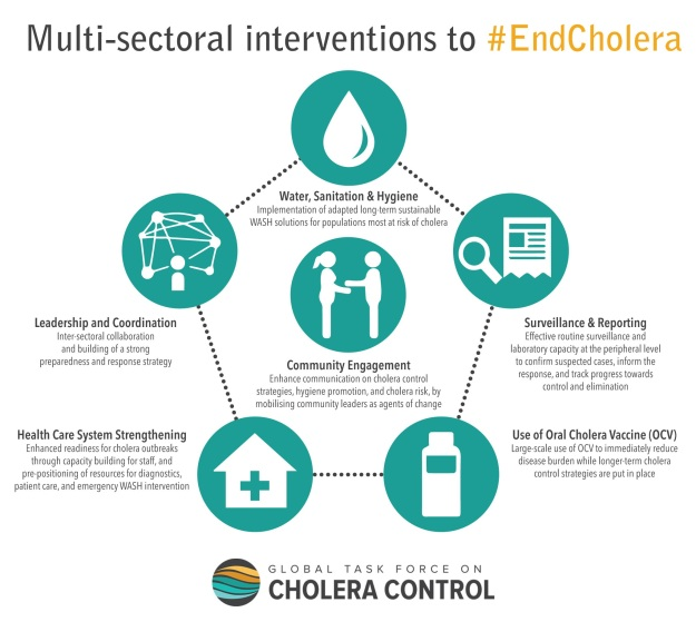 choleramultisectoral-interventions-infographiclarge