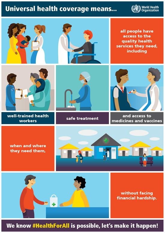 world-health-day-2019-infographic.tmb-549v