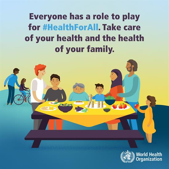 world-health-day-2019-social-card-everyones.tmb-549v
