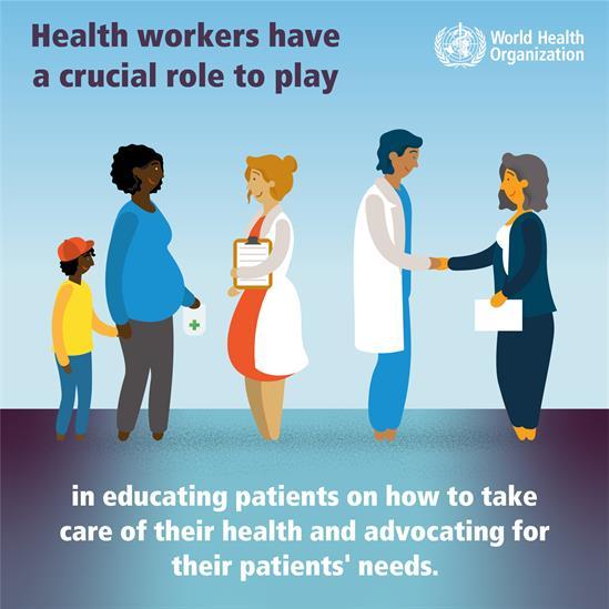 world-health-day-2019-social-card-health-professionals.tmb-549v