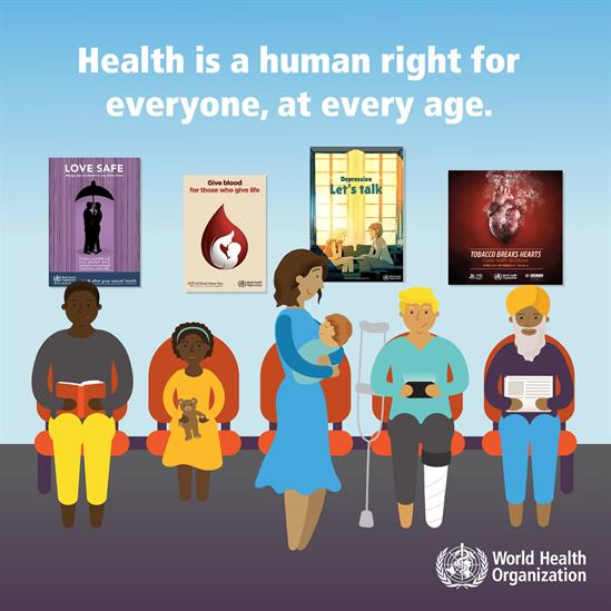 world-health-day-2019-social-card-human-right.tmb-549v