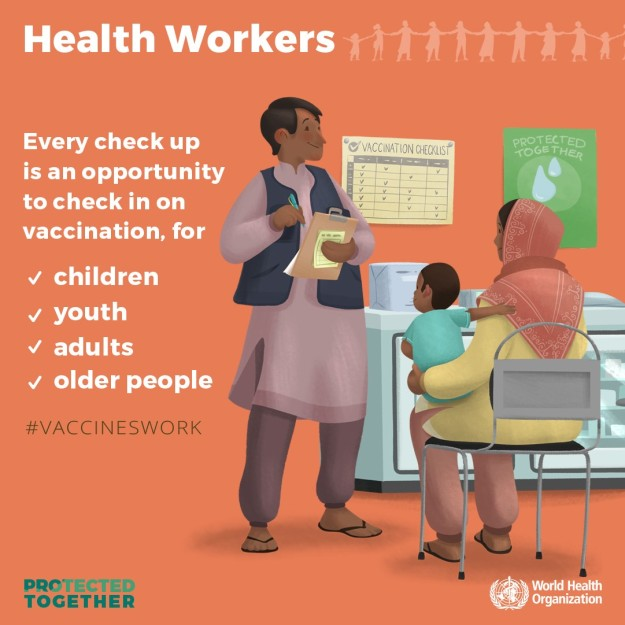 world-immunization-week-2019-social-tile-health-worker