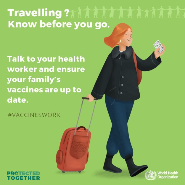world-immunization-week-2019-social-tile-travelling