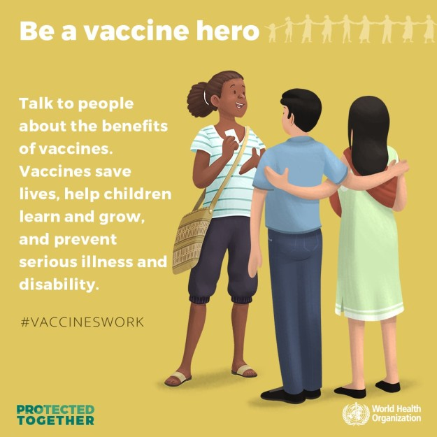 world-immunization-week-2019-socialvaccine-hero