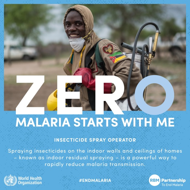 world-malaria-day-2019-sm-card-irs-operator