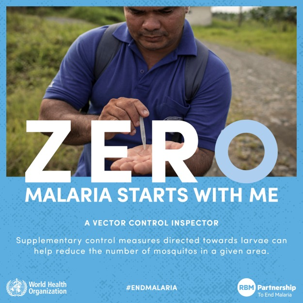 world-malaria-day-2019-sm-card-vector-control