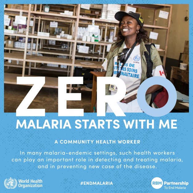 world-malaria-day-2019-sm-card-woman-inp-pharmacy