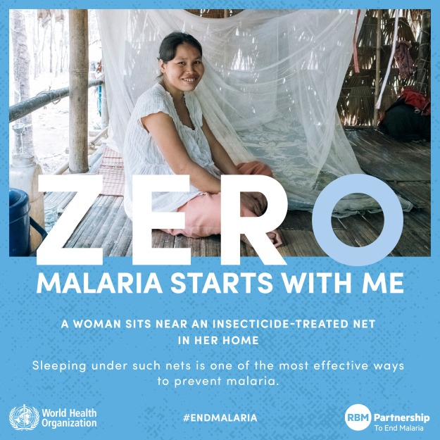 world-malaria-day-2019-sm-card-woman-with-net