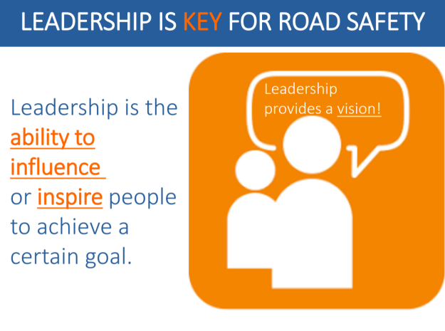 2019-05-05 16_56_17-5th UN Global Road Safety Week Who is a Leader - Opera