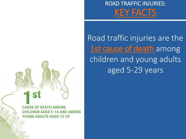 2019-05-05 16_58_39-5th UN Global Road Safety Week 1st cause of death- Opera