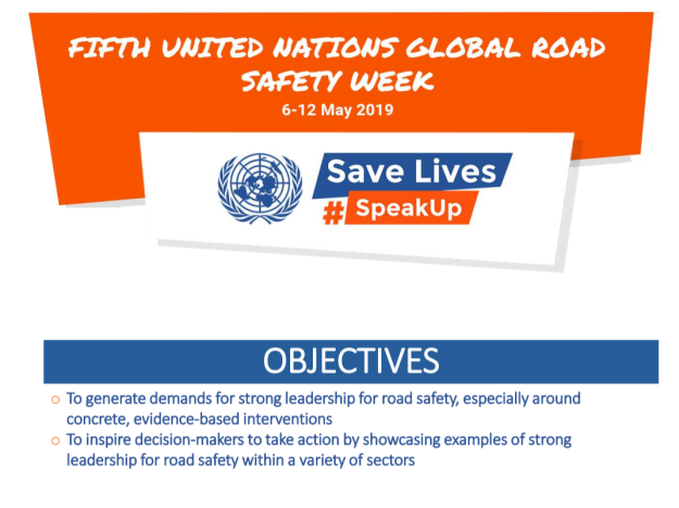 2019-05-05 17_00_20-5th UN Global Road Safety Week -Objectives Opera