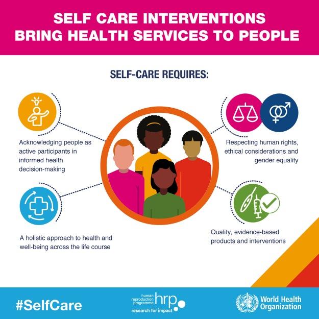 self-care1-2