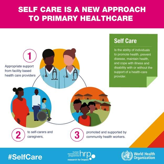 self-care2-2