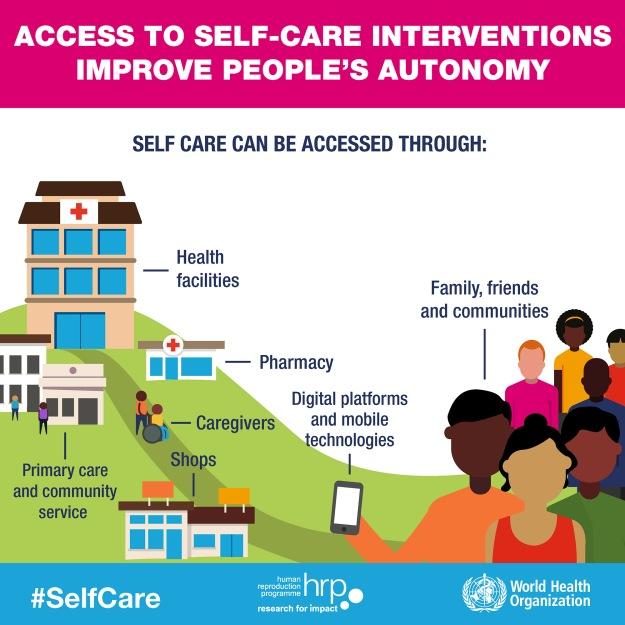 self-care3-2