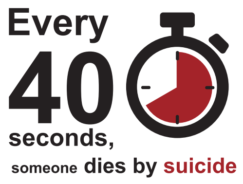 2019-09-08 17_31_32-Every 40 seconds someone commits suicide