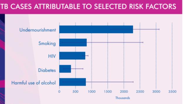 Global TB Report TB Attributable Factors 2019-10-20 17_04_02-GraphicExecutiveSummary.pdf - Opera