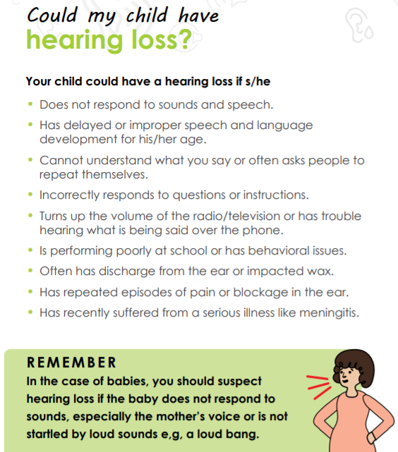 World Hearing Day 2020 06