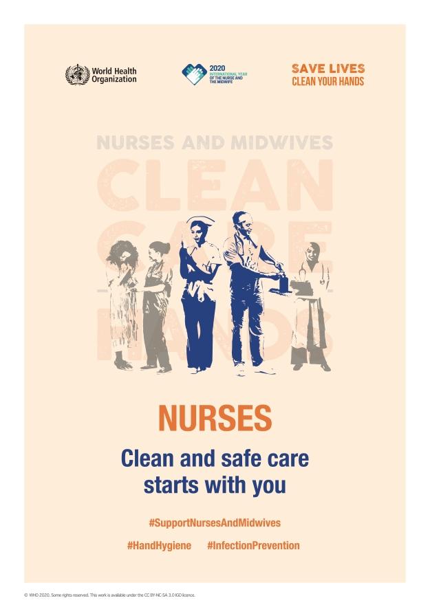nurses_2020